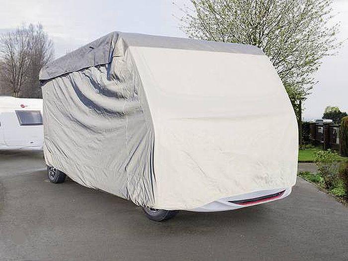 zubeh r f r camping wohnmobil und wohnwagen. Black Bedroom Furniture Sets. Home Design Ideas