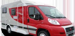 Campingzubehör, Luftfederungen für Wohnmobile Caravan, Reisemobile, Wohnwagen